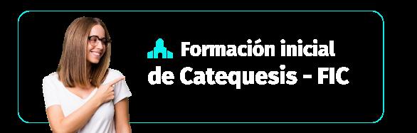 Educación religiosa.